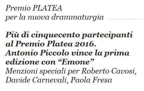 platea-3