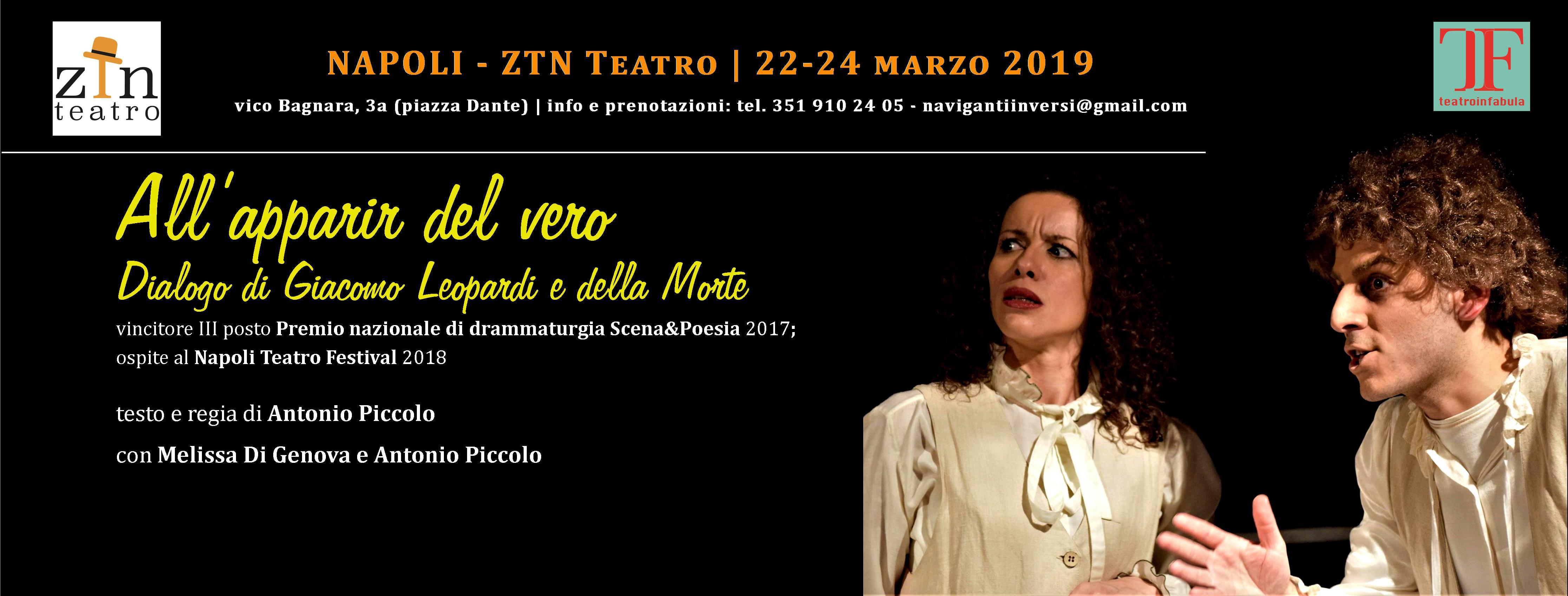 copertina sito ztn napoli
