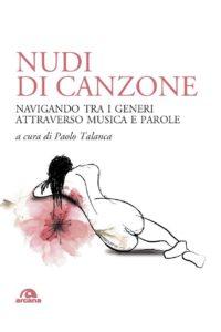Ciano_Nudi-di-Canzone-Cop-page-001